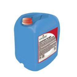 Detergente e branqueador LAVAPER OX-DES