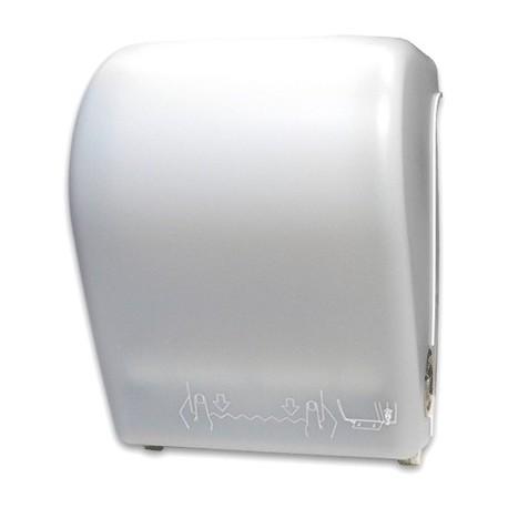 Portabobinas Auto-Corte COMPACT