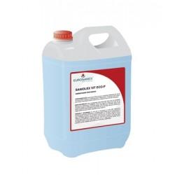 Scented air freshener SANIOLEX VIT ECO-P