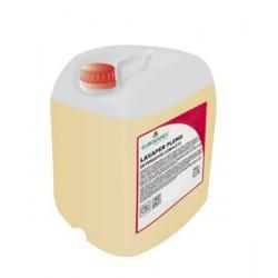 LAVAPER PLENO detergent