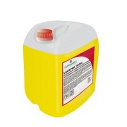Detergente concentrado LAVAPER TOTAL