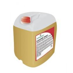 Componente humidificante de lavagem LAVAPER TENSO