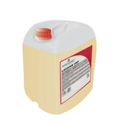LAVAPER VIEP laundry detergent with enzymes