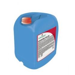 Blanqueante textil oxigenado LAVAPER COLOR