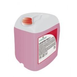 Detergente para lavanderías autoservicio LAVAPER SELF-1