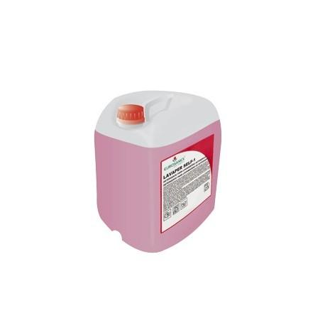 Detergente para lavanderías autoservicio DETERSOL SELF-1
