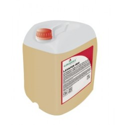Detergente para ropa de color LAVAPER IRIS