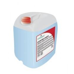 Componente tensioactivo de lavado LAVAPER COMTE