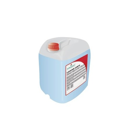 LAVAPER COMTE tensioactive laundry booster