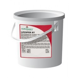 LAVAPER RT stain remover