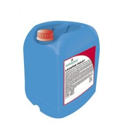 Whitening – Sanitizing liquid LAVAPER DETERSOL PER-BT
