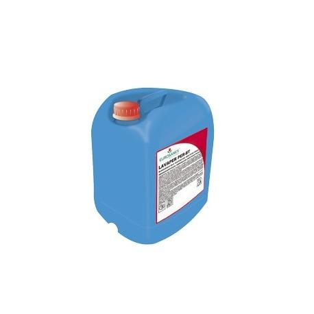Blanqueante - higienizante líquido DETERSOL PER-BT