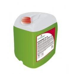 Limpiador de tapicerías LAVAPER TP-10