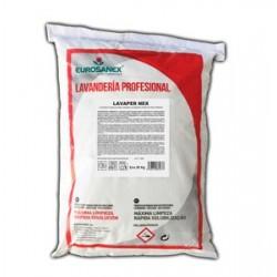 Detergente semi-atomizado LAVAPER NEX