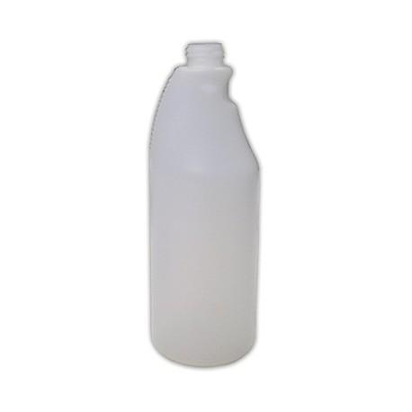 750 cc bottle