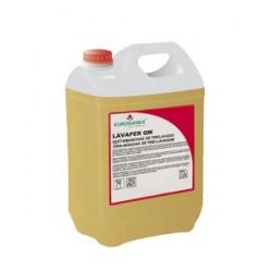 LAVAPER QM pre-wash stain remover