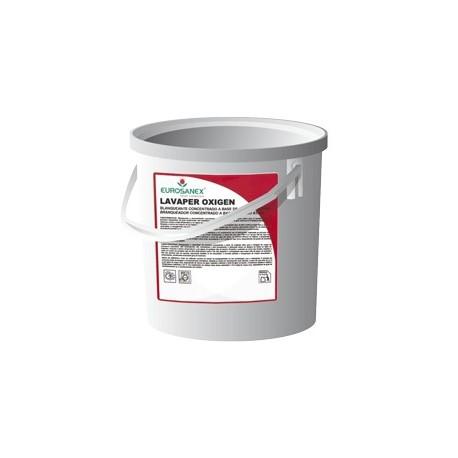 LAVAPER OXIGEN oxygen-based bleach