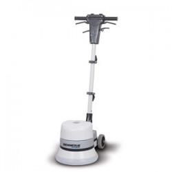 LAPS PROFESIONAL R-13-1000 rotary floor machine 330 mm