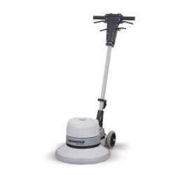 LAPS PROFESIONAL R-17-1600 rotary floor machine 430 mm