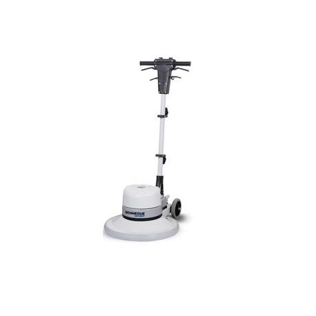 LAPS PROFESIONAL R-20-1800 rotary floor machine 505 mm
