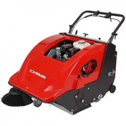 Barredora con motor Honda OMM 700-ST