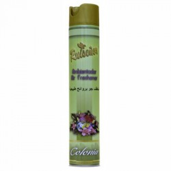 AMBIENTADOR ROYAL air freshener