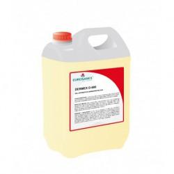 Gel higienizante dermoprotector DERMEX D-680