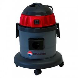 Aspirador de polvo BIEMMEDUE VIETOR MAX 150-P