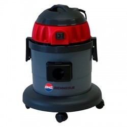VIETOR MAX 150-P dust hoover
