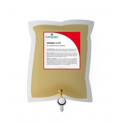 DERMEX S-370 heavy duty hand soap