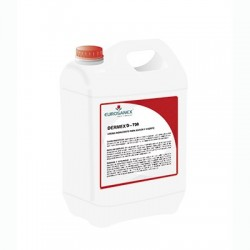 DERMEX D-730 alcohol-based hand disinfectant