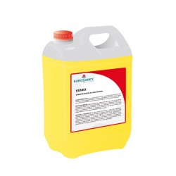 KENEX all-purpose degreaser for cold surfaces