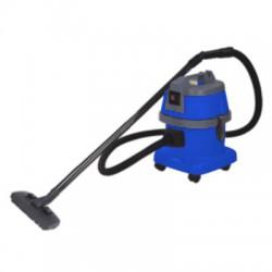 Aspirador de polvo y líquido VIETOR BP 151-PL