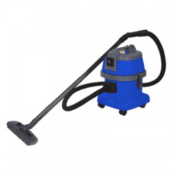 VIETOR BP 151-PL dust and liquid hoover