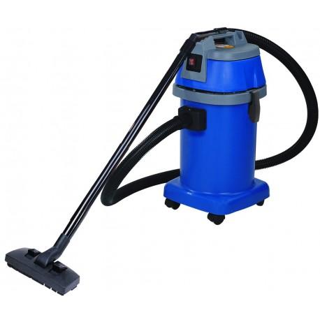 Aspirador de polvo y líquido VIETOR BP 301-PL
