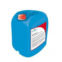 Detergente clorado lavavajillas DELENEX HS