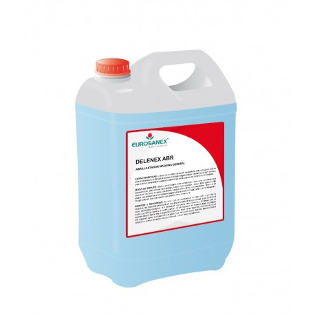 DELENEX ABR shine additive