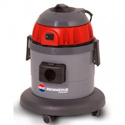 Aspirador de pó e líquido VIETOR MAX 151-PL