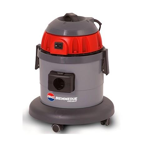 Aspirador de polvo y líquido BIEMMEDUE VIETOR MAX 151-PL