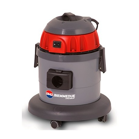 VIETOR MAX 151-PL dust and liquid hoover