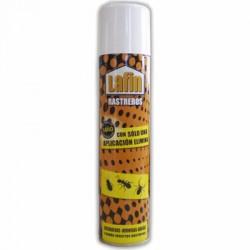 Insecticida larga duración LAFIN LACA RASTREROS
