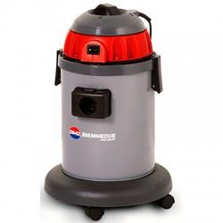 Aspirador de polvo y líquido BIEMMEDUE VIETOR MAX 251-PL