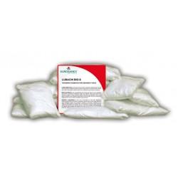 LUBACÍN BIO-S biological drain cleaner