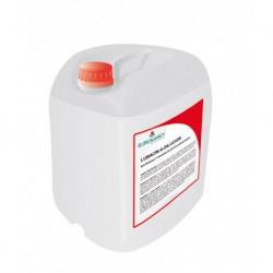 LUBACIN A-DILUCION bactericidal