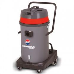 Aspirador de polvo y líquido BIEMMEDUE VIETOR MAX 802-PL