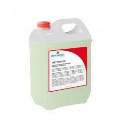 NETTION 330 non-foaming powerful cleaner