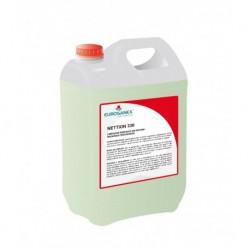 Limpador enérgico sem espuma NETTION 330