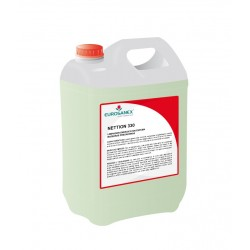 Limpiador enérgico sin espuma NETTION 330