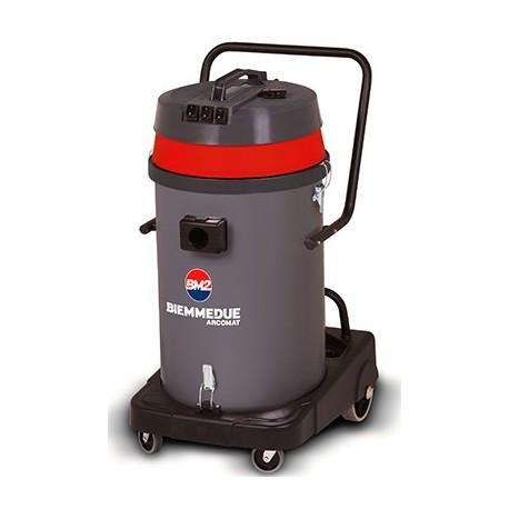 Aspirador de pó e líquido BIEMMEDUE VIETOR MAX 803-PL