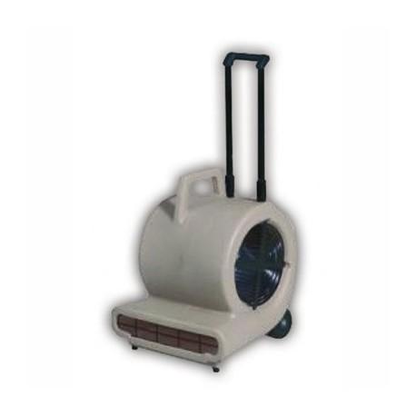 Secador de alcatifas VIETOR 850-SC